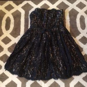 Robert Rodriguez for Target Lace Dress Sz 6